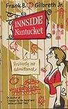 Innside Nantucket