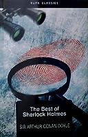 The Best of Sherlock Holmes (Rupa Classics)