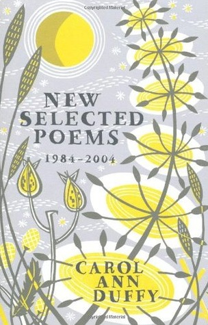 New Selected Poems, 1984-2004