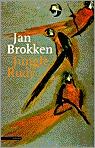 Jungle Rudy  - Gelezen boeken 2020 deel 3