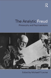 Analytic-Freud-Philosophy-and-Psychoanalysis-
