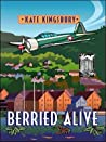 Berried Alive (Manor House Mystery #6)
