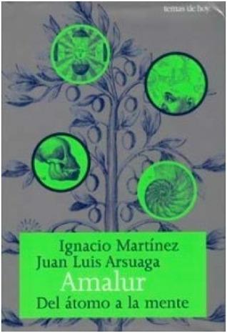 Amalur by Juan Luis Arsuaga