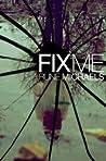 Fix Me ebook download free