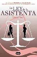 La ley de la asistenta