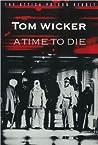 A Time to Die: The Attica Prison Revolt