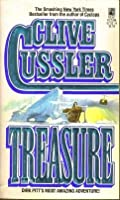 Treasure (Dirk Pitt, #9)