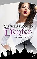 D'enfer (Sarah Dearly, #4)