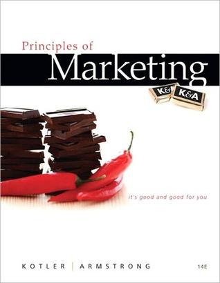 free ebook download principles of marketing by philip kotler