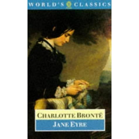 governess relationships in brontes jane eyre essay Concepts of love and marriage in 'jane eyre' this work will concentrate on jane eyre´s conflicting relationships with the charlotte brontes jane eyre als.