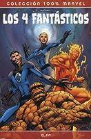Los Cuatro Fantásticos: El Fin