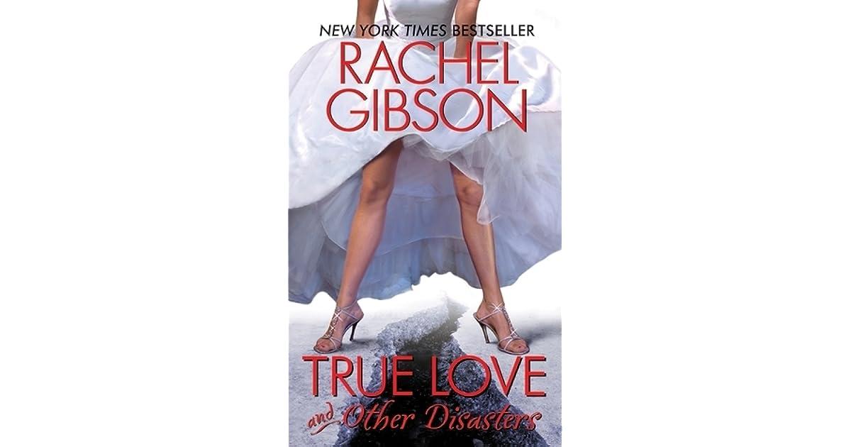 True love natural disasters online book