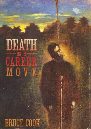 Death As A Career Move