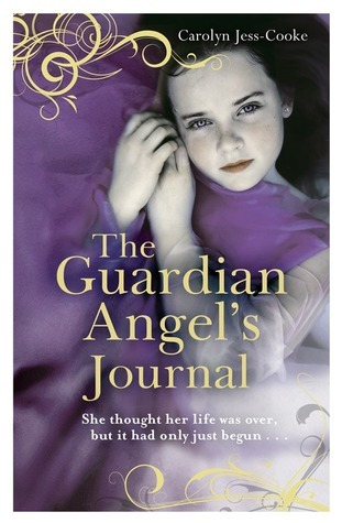 The Guardian Angel's Journal