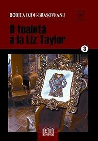 O toaletă à la Liz Taylor