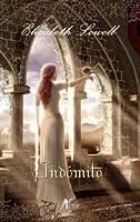 Indómito (Medieval, #1)