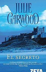 El Secreto by Julie Garwood