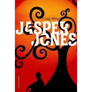 book review of jasper jones Jasper jones by craig silvey is a book i have been intrigued by for quite a while jasper has made a gruesome discovery and needs help book review - 'how to be parisian wherever you are.