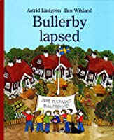 Bullerby lapsed