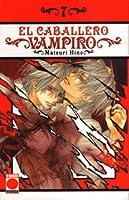El caballero vampiro, Vol. 7 (Vampire Knight, #7)