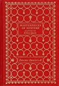 Masterpieces of Mystery: Detective Directory II