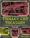 Trolley Car Treasury