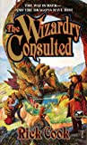 The Wizardry Consulted (Wiz, #4)