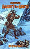 Against the Giants (Greyhawk Classics, #1)