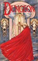 The Black Tower (Philip José Farmer's The Dungeon, #1)