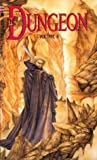 The Lake of Fire (Philip José Farmer's The Dungeon, #4)
