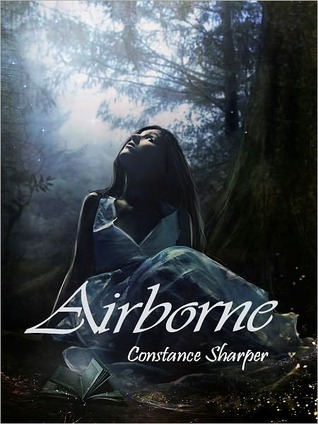 🌹 Download Free Grounded Airborne Saga 2 By Constance Sharper Pdf