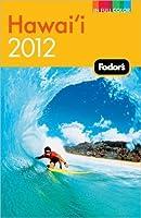 Fodor's Hawaii 2012