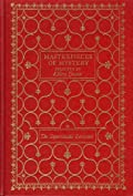 Masterpieces of Mystery: The Supersleuths Revisited