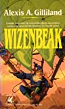 Wizenbeak (Wizenbeak Trilogy, #1)