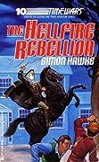The Hellfire Rebellion