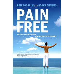 Eliminate chronic pain and enjoy an active life