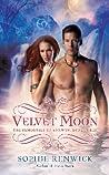 Velvet Moon (Annwyn Chronicles, #3)