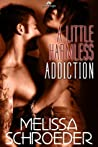 A Little Harmless Addiction (Harmless, #5)