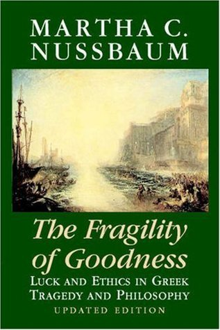 Philosophy-and-tragedy