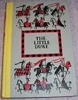 The Little Duke