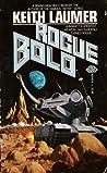 Rogue Bolo