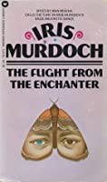 The Flight from the Enchanter
