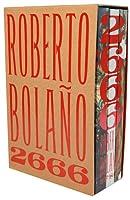 by Bolano   AbeBooks YouTube       A Novel  Roberto Bola  o  Natasha Wimmer                 Amazon com   Books