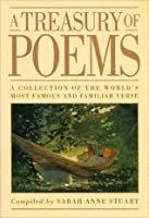 Treasury of Poems