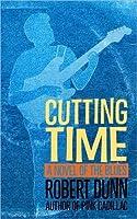 Cutting Time