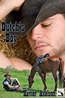 Dutch's Boy