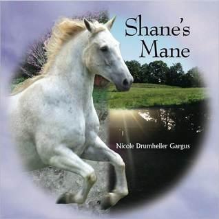 Shane's Mane