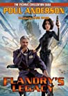 Flandry's Legacy: The Technic Civilization Saga