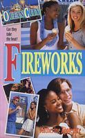 Fireworks (Ocean City, #3)