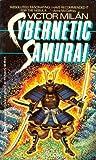 The Cybernetic Samurai ebook download free